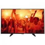 Телевизор Philips 32PFT4101/12