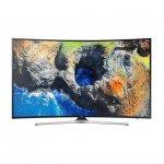 Телевизор Samsung UE49MU6272