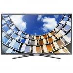 Телевизор Samsung UE49M5502