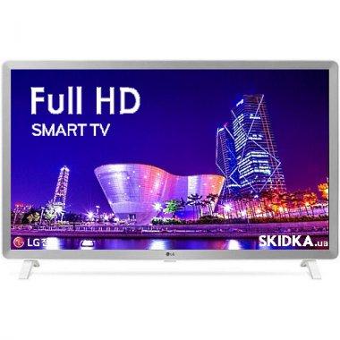 Телевизор LG 32LK6190PLA
