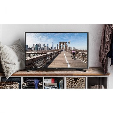 Телевизор Samsung UE32N5000AUXUA