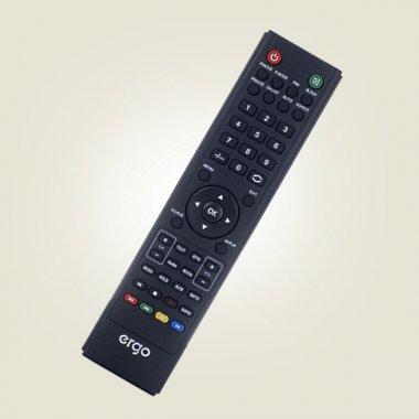ergo le19ct5000ak televizor