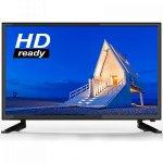 Телевизор Saturn LED19HD500U