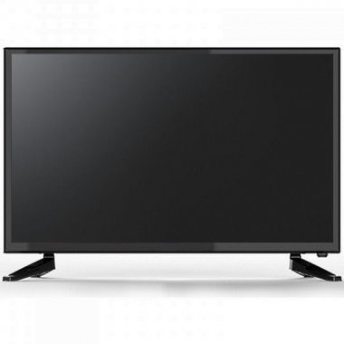 led19hd500u saturn televizor