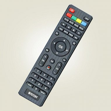 2223lt2 mtv mystery televizor