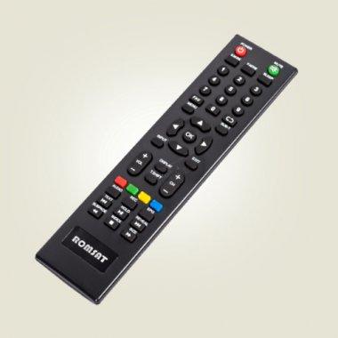 22fmc1720t2 romsat televizor