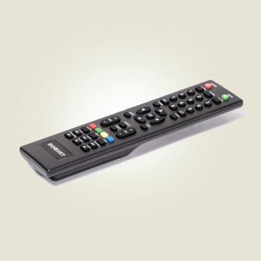 24hmc1720t2 romsat televizor