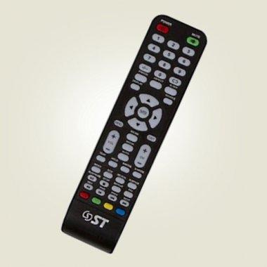 led22fhd500u saturn televizor