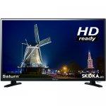 Телевизор Saturn LED24HD500UT2