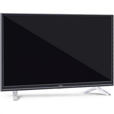 32ah90g artel televizor