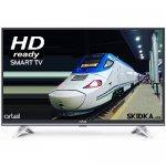 Телевизор ARTEL 32AH90G SMART