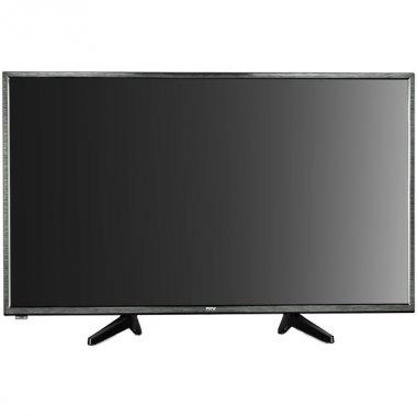 dexled le3255ts2 televizor