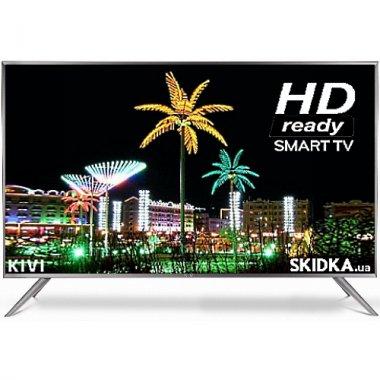 32hr50g kivi televizor