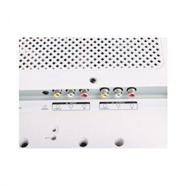 3223lt2 mtv mystery televizor white