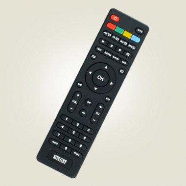 3231lta2 mtv mystery televizor