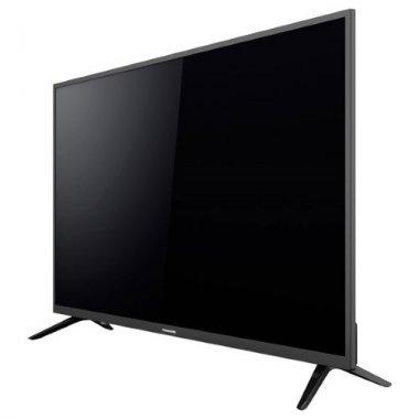 32fr250k panasonic televizor tx