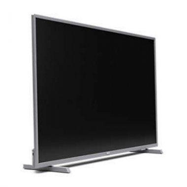 32pfs582312 philips televizor