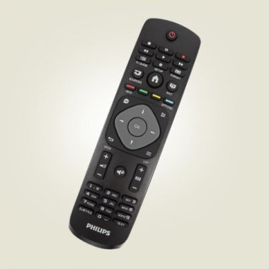 32pht450312 philips televizor