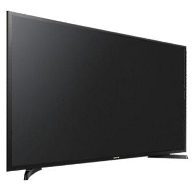 samsung televizor ue32n5300auxua