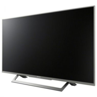 kdl32wd752sr sony televizor