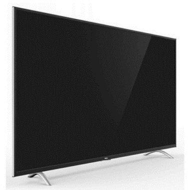 32dd420 tcl televizor