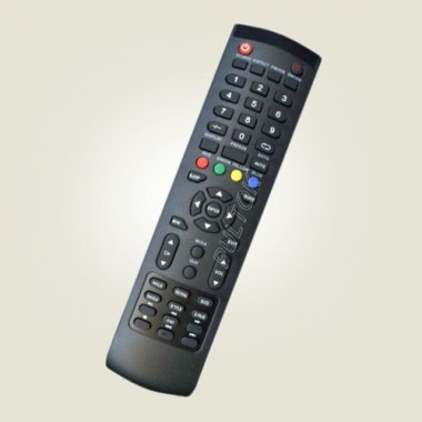 40df4530 elenberg o televizor