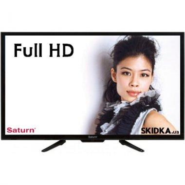 led40fhd700ut2 saturn televizor