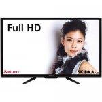 Телевизор Saturn LED40FHD700UT2
