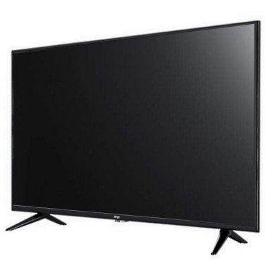 43df3000 ergo televizor