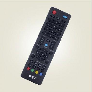 ergo le43cu6550ak televizor