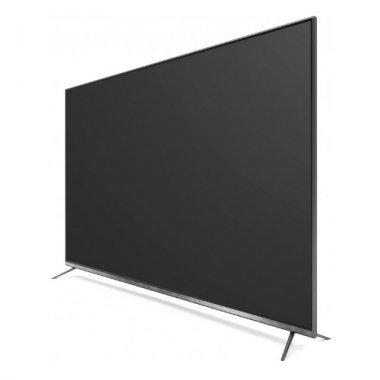 43up50g kivi televizor
