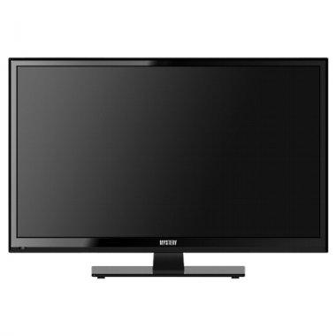4228lta2 mtv mystery televizor