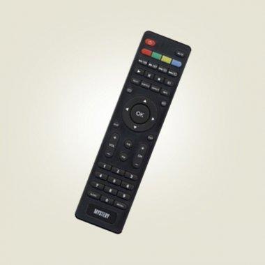 4324lt2 mtv mystery televizor