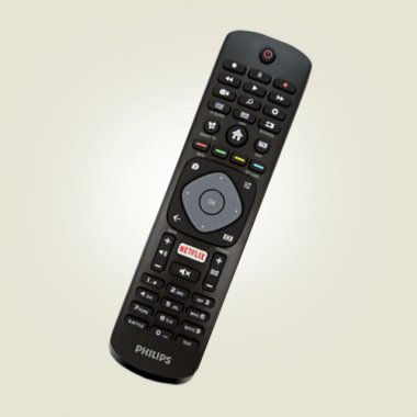 43pfs582312 philips televizor