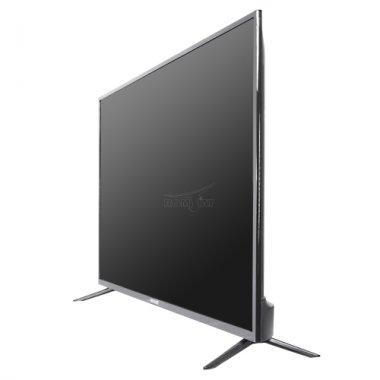 43usk1810t2 romsat televizor