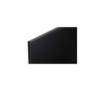 kd43xf7596br sony televizor