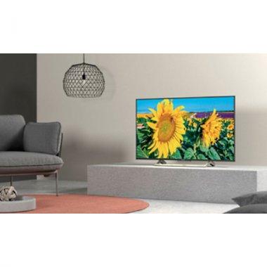 kd43xf8096br2 sony televizor