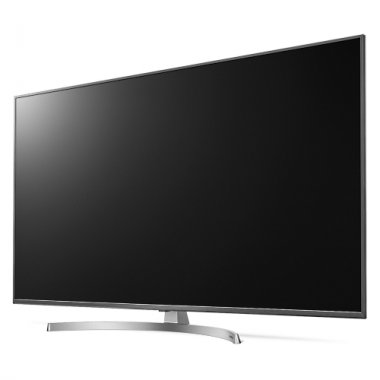 49sk8100pla lg televizor