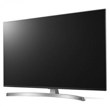 49sk8500pla lg televizor