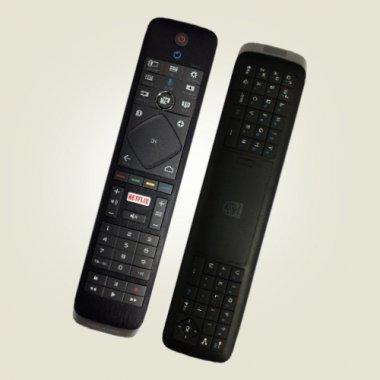 49pus780312 philips televizor