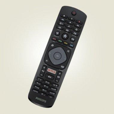 50pus670312 philips televizor
