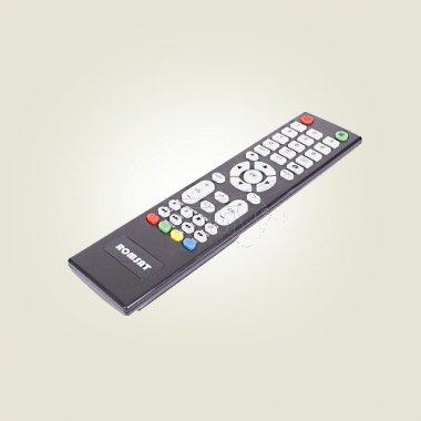 50usk1810t2 romsat televizor