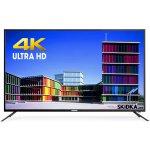 Телевизор Romsat 50UX1850T2