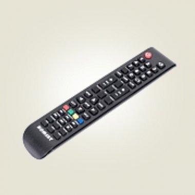 50ux1850t2 romsat televizor