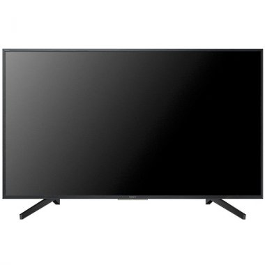 kd49xf7096br sony televizor