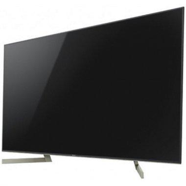 kd49xf9005br2 sony televizor