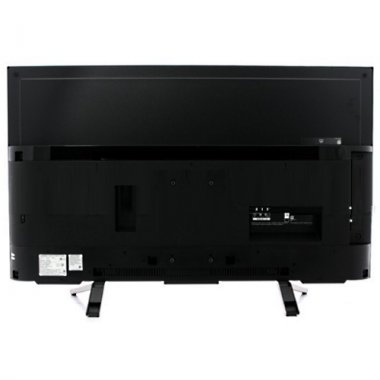 kdl49wf805br sony televizor