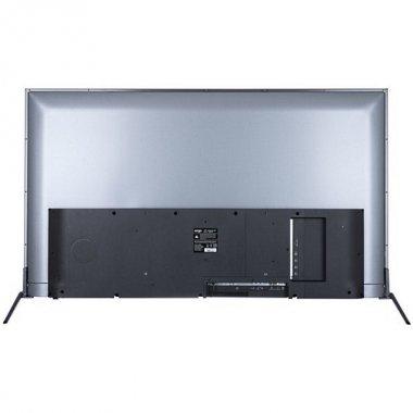55du6510 ergo televizor