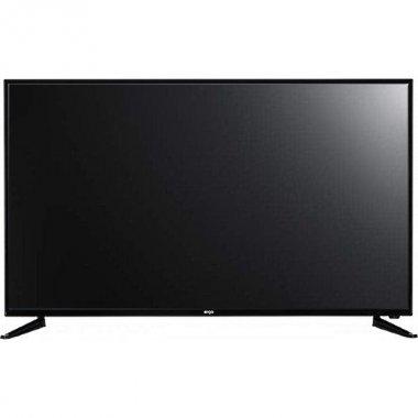 ergo le55cu6550ak televizor
