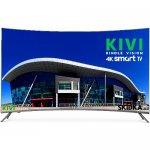 Телевизор Kivi 55UC50G